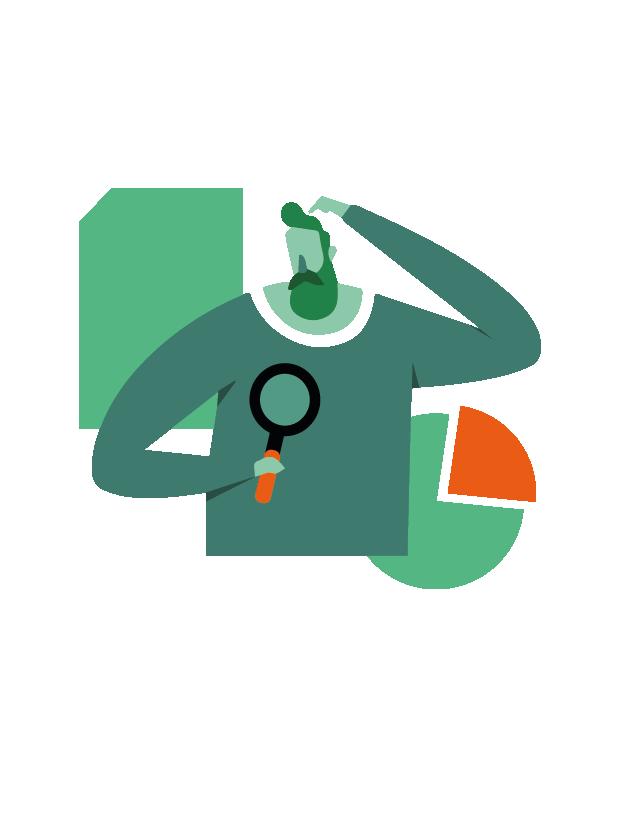 Visuels-greenkit-all-06